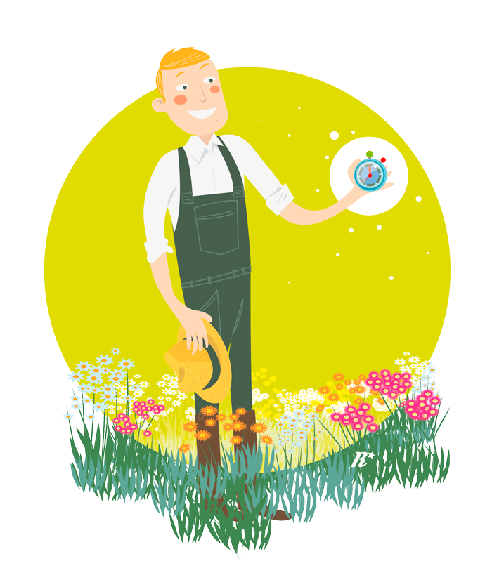 Paul-jardinier-chronometre-01