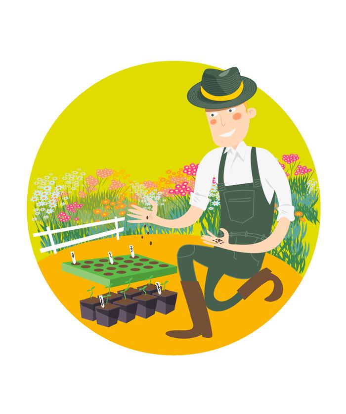 Paul-jardinier-semis-01