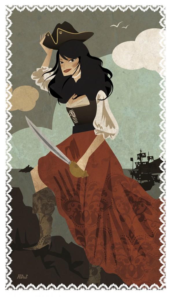 ILL-femme-pirate-01